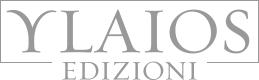 Ylaios Edizioni